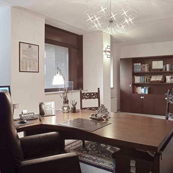 studio-avv-matteuzzi